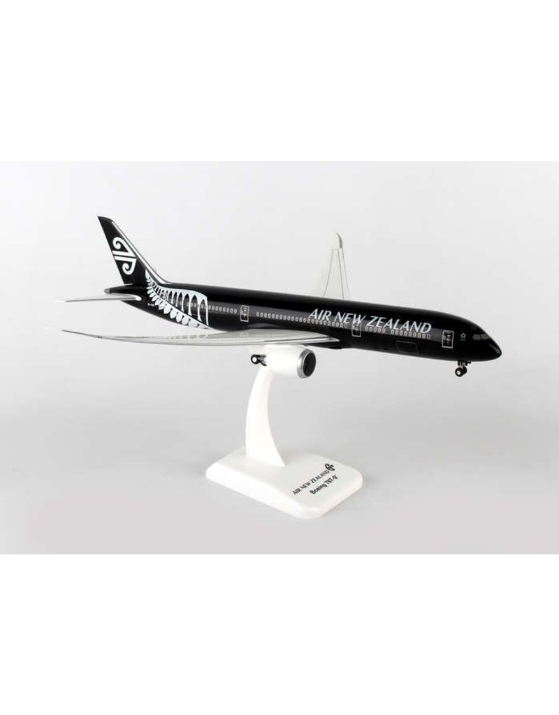Hogan Air New Zealand 787-900 1/200 With Gear