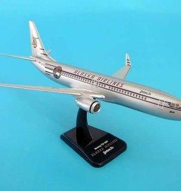Hogan Alaska 737-800W 1/200 75 ANV