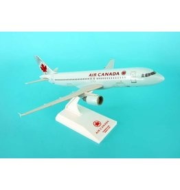 Skymarks Air Canada  A320-200 1/150