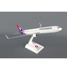 Skymarks Hawaiian 767-300 1/150