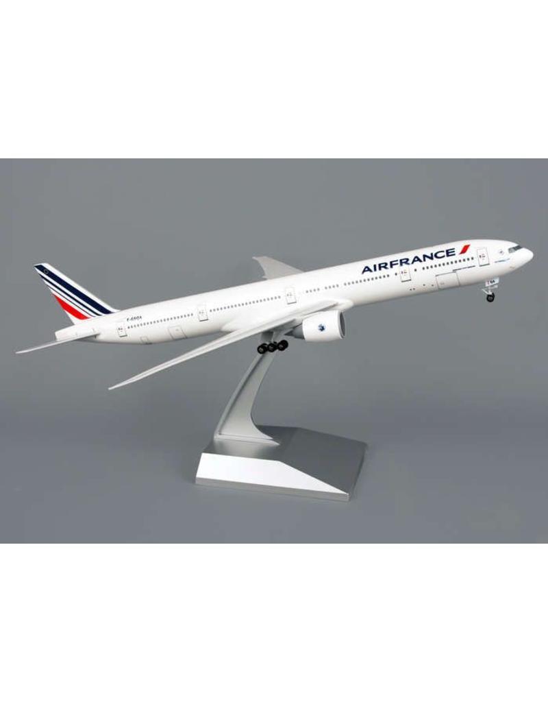 Skymarks Air France 777-300 1/200