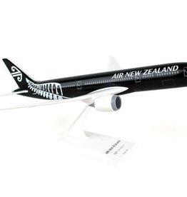 Skymarks Air New Zealand 787-900 1/200