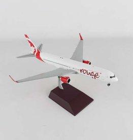 Gemini 200 Air Canada Rouge 767-300W 1/200