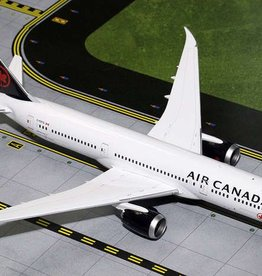 Gemini 200 Air Canada 787-900 1/200 New Livery