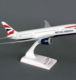 Skymarks British Airways  787-800 1/200