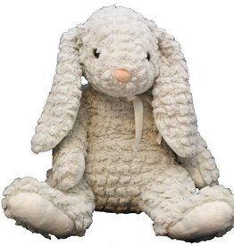 Douglas Renee Gray Bunnie Pudgie (Large)