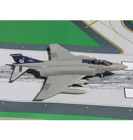 GEMINI F4M 92ND SQN WILDENRATH 1/72