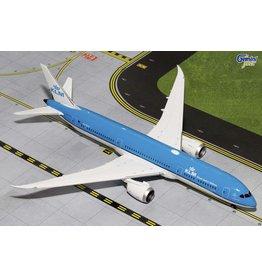 Gemini 200 Klm 787-900 1/200
