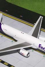 Gemini 200 Fedex 757-200F 1/200