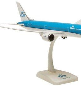 Hogan KLM 787-900 1/200 With Gear