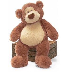 """Gund Alfie Bear 19"""""""