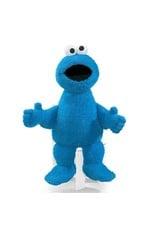 """Gund Cookie Monster Jumbo 37"""""""