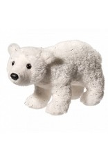 Douglas Twinkle Polar Bear
