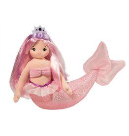 Douglas Serena Pink Mermaid (Large)