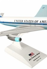 Skymarks Air Force One VC- (707)137