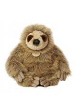 "Miyoni Sloth 12"""