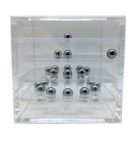 3D A-Maze Ball
