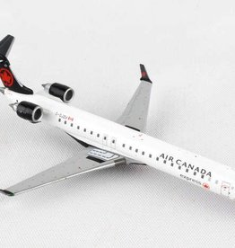 Gemini Air Canada Express CRJ 900 1/400