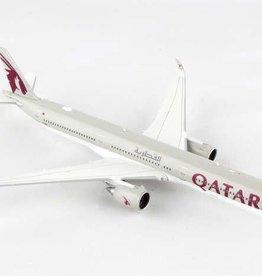 Gemini Qatar A350-1000 1/400
