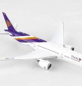 Gemini Thai 787-900 1/400