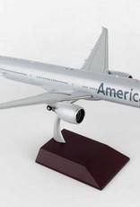 Gemini 200  American 777-300ER 1/200