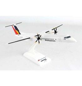 Skymarks Philippine Q400 1/100