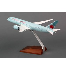 SKYMARKS AIR CANADA 787-800  1/200 (G)