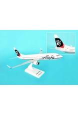 Skymarks Alaska 737-800 1/130 Eskimo Livery
