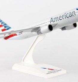 Skymarks American 767-300 1/200