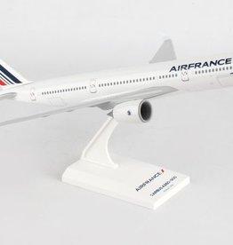 Skymarks Air France A350 1/200