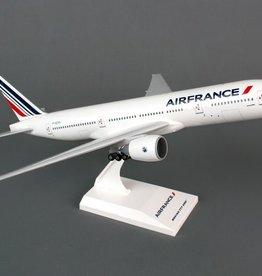Skymarks Air France 777-200 1/200
