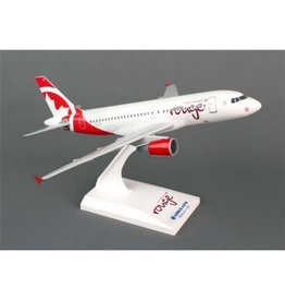 Skymarks Air Canada Rouge A319 1/150