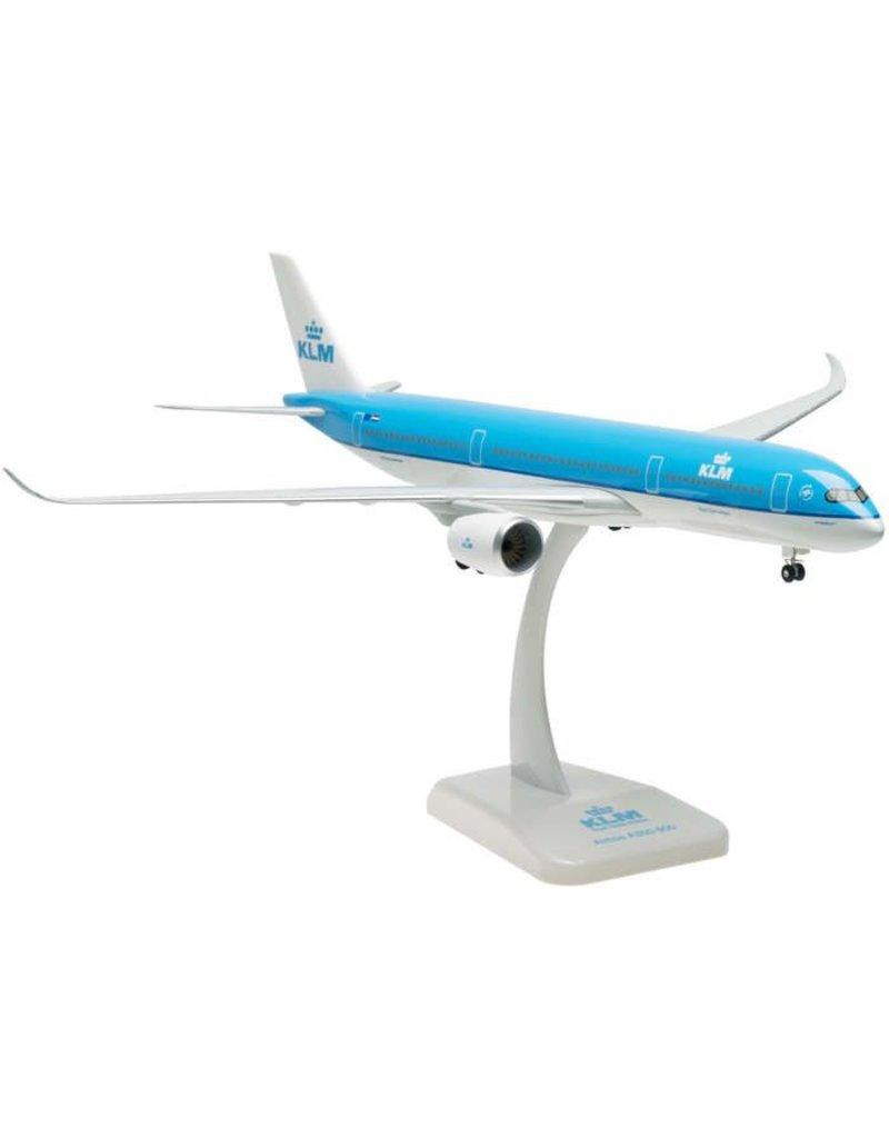 HOGAN KLM A350-900 1/200