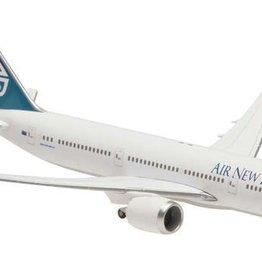 HOGAN AIR NEW ZELAND 787-900 1/400