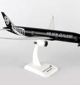 Hogan Air New Zealand 787-900 1/200