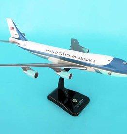 Hogan Air Force One B747 - 200 1/200