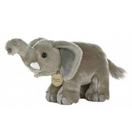 """Miyoni Elephant 11"""""""