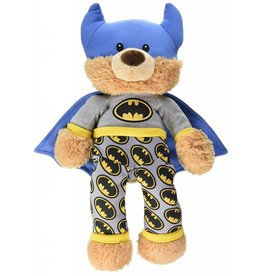 Gund Batman Bedtime Pal
