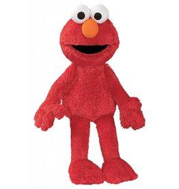 Gund Seasame Street Elmo Large Plush
