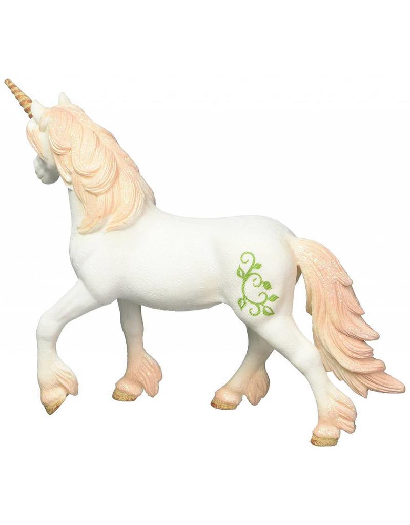 Schleich Unicorn Standing  70521