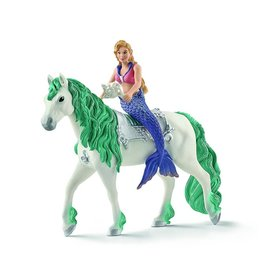 Schleich Gabriella Mermaid