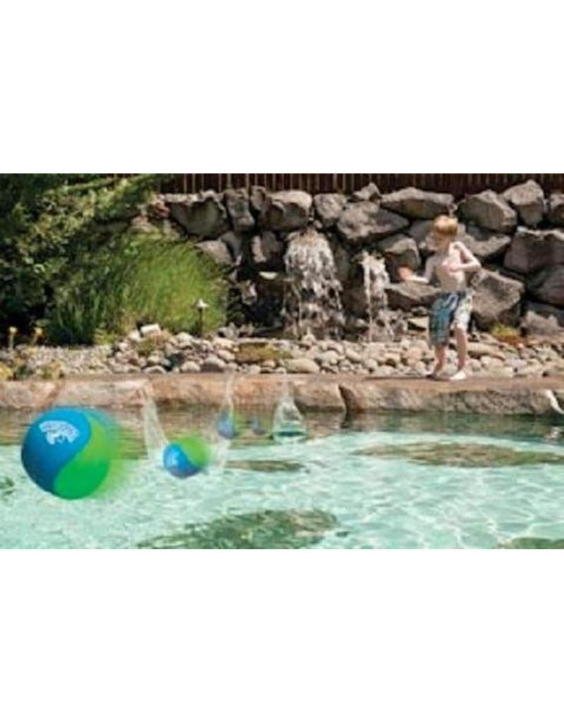 Wave Skipper Float Ball