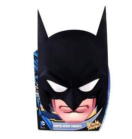 Sunstaches Batman