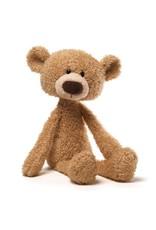 Toothpick Bear Beige