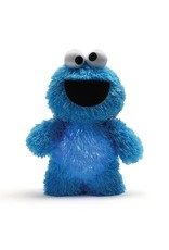 Gund Cookie Monster Glow Pal Night Light, Sesame Street Toy
