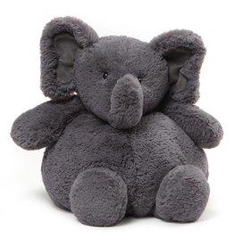 Gund Chub Elephant Plush