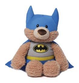 Gund Batman Malone Bear
