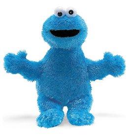 """Gund Cookie Monster 12"""" Plush"""