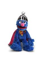 """Gund Super Grover 15"""""""