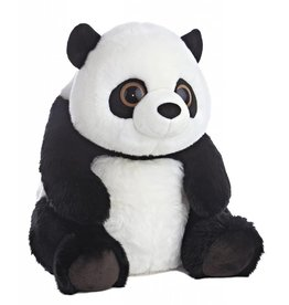 "Aurora World 31"" Lin-Lin Panda Bear"